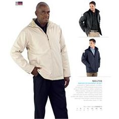 Africa's leading importer and brander of Corporate Clothing, Corporate Gifts, Promotional Gifts, Promotional Clothing and Headwear Corporate Outfits, Corporate Gifts, Promotional Clothing, S Models, Logo, Business, Jackets, Clothes, Down Jackets