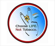 India, the second highest number of adult smokers in the world, after China, represents an average annual increase of about million male smokers. Choose Life, Lifestyle News, Smokers, Make It Yourself, Sayings, City, How To Make, Free, Lyrics