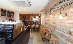 사직동 카페 뽀드미엘(pot de miel)_ 스튜디오 아이엠에이(IMA) : 네이버 블로그