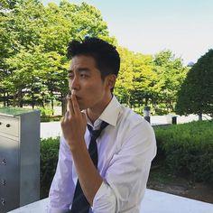 김재욱 (@jaeuck.kim) • Instagram photos and videos