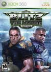 Blitz: The League xbox360 cheats