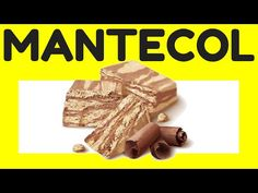 Turrón de maní marmolado casero - YouTube Mani, Pasta, Youtube, Sweet Recipes, Food Cakes, Deserts, Peanut Brittle, Homemade, Noodles
