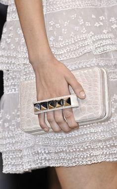 purses love purses