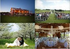 Spokane Wedding Venue Venues In Wa