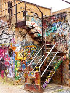 artist alley, Rapid City SD Great West, Artist Alley, Rapid City, South Dakota, Sd, Fair Grounds, New Homes, Vacation, Adventure