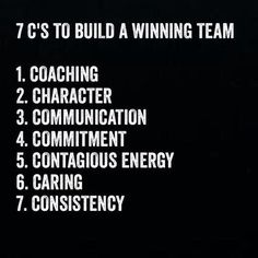 25+ best ideas about Team Motivation