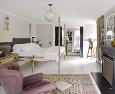 Habitually Chic® » Sag Harbor Stunner