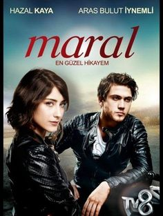 Maral (My Most Beautiful Story) Tv Series (Hazal Kaya & Aras Bulut Iynemli) Drama Tv Series, Tv Series To Watch, Series Movies, Movies And Tv Shows, Tv A Cabo, Opera Show, Audio Latino, Turkish Beauty, Hot Actors