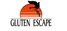 GLUTEN ESCAPE | A specialty bakery that offers products that are gluten free, wheat free, dairy free, and soy protein free. Most of their products are also egg free and are indicated in the bakery. They also produce yeast free, vinegar free, corn free, grain free items, and some are low glycemic! #glutenfree #gf | Location: 4403 South Tamarac Parkway #103 Denver, CO 80237 | Phone Number: (303) 694-9999 | Store Hours: Tuesday thru Friday 7:00am to 6:00pm, Saturday 8:30am to 5:00pm