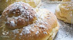 El Pan de Mallorca es un producto de repostería de gran tradición. Herencia de los españoles mallorquines. Esperamos que te guste esta receta...