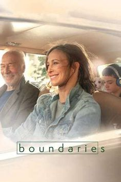 Free Watch Boundaries : HD Free Movies Single Mom Laura, Along With Her Awkward 14 Year-old Son Henry Is Forced To Drive Jack, Her Estranged,. Christopher Plummer, Christopher Robin, Imdb Movies, 2018 Movies, Latest Movies, New Movies, Tv Series Free, Movie To Watch List, Watch Movies