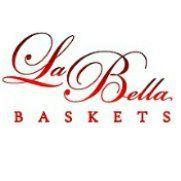 Shop LaBella Baskets @ Ltk,  http://ltkvirtualvariations.labellabaskets.com/