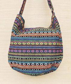 Bag riponga de ombro/transversal unissex diversas estampas te esperando!  Por R$ 3990 cada  Saiba mais pelo nosso Whatsapp: 13982166299