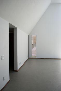 Galería de Casa Arenas / Estudio Macías Peredo - 6