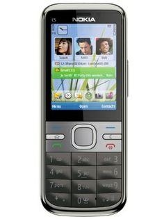 Nokia C5-00 - powrót do klasyki: http://www.t-mobile-trendy.pl/artykul,896,nokia_c5-00_-_powrot_do_klasyki,testy,1.html