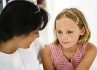 Child Therapy Study  Are you a parent who suffers from anxiety?  You and your child may be eligible to take part in a study using cognitive behavioural therapy for children considered to be at an increased risk for anxiety disorders.  To participate:      Children must be between the ages of 7-13 years     At least one parent must have an anxiety disorder  If you are interested in participating or would like more information:      Call us at 905-921-7644     Email us at beth@macanxiety.com