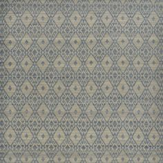 KILIM DOUBLE FACE NORONHA