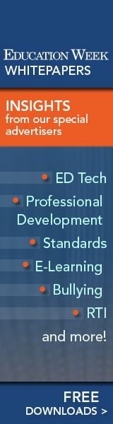 Digital Learning Now! Outlines 3 Strategies for Funding Computer Access: state and district provided, subsidized parents pay, mixed including BYOD policies #edtech
