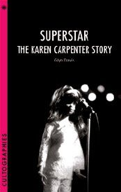 Banned by the Carpenter estate, Todd Haynes' experimental biopic Superstar: The Karen Carpenter Story (which uses Barbie dolls to narrate the tragic life of the American singer) has become a cult hit because of both its controversy and its rarity. This study details the film's fascinating history: its production and initial reception, its journey through the courts, and its bootleg circulation among fans.