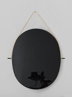 Black Mirror, Taiwan Craft Project