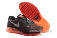 http://www.jordanaj.com/522226222-nike-air-max-2014-lg-kpu-black-silver-red.html 522-226222 NIKE AIR MAX 2014 LG KPU BLACK SILVER RED Only $82.00 , Free Shipping!