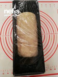 Yumuşacık Tost Ekmeği – Nefis Yemek Tarifleri Food And Drink