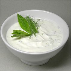 www.angelstarch.com/curia-dairy.php - Curia Manufacturers, Suppliers & Exporters In India. Our Products improves the texture