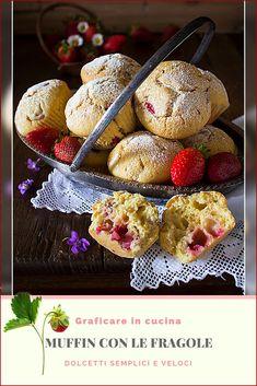 1444 fantastiche immagini in le ricette di graficare in cucina su