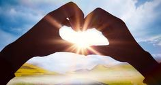 The Three Love Mantras That Open Your Heart