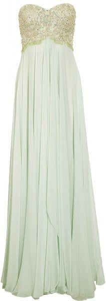 Gorgeuos prom dress