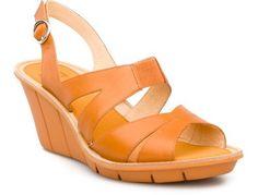 Camper Filippa 21809-004 Sandal Women. Official Online Store