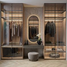 Table Wardrobe walk-in closet Room Furniture Interior design Wardrobe Room, Wardrobe Design Bedroom, Closet Bedroom, Wardrobe Door Designs, Closet Designs, Walk In Robe Designs, Home Room Design, House Design, Indian Bedroom Decor