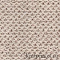 Планета Вязания | Узоры мелкой вязки, тканевые узоры. Схемы вязания.