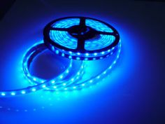 12v marine led strip lights httpprojec7fo pinterest led boat led light strips aloadofball Gallery