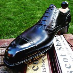 Ascot Shoes, Formal Shoes For Men, Men Formal, Gentleman Shoes, Style Masculin, Robin, Men S Shoes, Custom Shoes, Beautiful Shoes