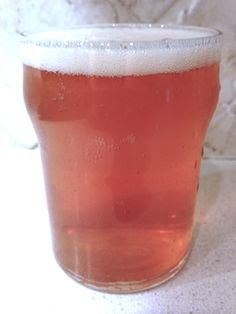 Knee Deep Citra Extra Pale Ale Clone