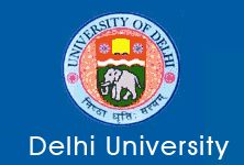 The University of Delhi is famous for conducting various courses in different fields including engineering, medical, law and various others. The delhi university aims to provide excellence in teaching and research and to be a path-setter for other universities in the country. The students after completing his or her academic studies contribute their skills for the benefit of society. It has produced a large number of talents that are rendering their services in various fields.
