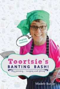 Toortsie's Banting Bash – Recipebook for LCHF Banting Recipes, Lchf, Recipies, About Me Blog, Cabbages, Low Carb, Hush Hush, Recipes, Cabbage