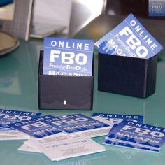 follow us on Facebook:  www.facebook.com/FrankfurtBestOf.de