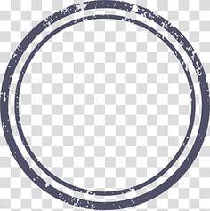 Bicycle Illustration, Wave Illustration, Geometric Artwork, Geometric Circle, Gfx Design, Logo Design, Euclidean Geometry, Circle Borders, Clock Icon