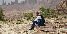 Schnürschuhe für Herren kaufen | Floris van Bommel Grand Canyon, Nature, Travel, Braided Leather, Suede Fabric, Voyage, Viajes, Grand Canyon National Park, Traveling