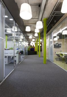 yandex-mamontov-office-design-4