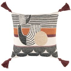 Modern Cushions, Bunt, Reusable Tote Bags, Throw Pillows, Vintage, Design, Products, Pom Poms, Home