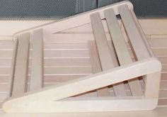 Backrest – The Sunlighten Store Outdoor Chairs, Outdoor Furniture, Outdoor Decor, Sauna Accessories, Lower Back Support, Infrared Sauna, Stand Up, Saunas, Australia
