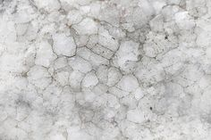 https://flic.kr/p/9pSoWj | Texture  38 | Free to use..