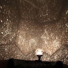 o+céu+dom+projetor+lâmpada+de+projecção+de+quatro+temporadas+estrela+levou+luz+–+BRL+R$+68,54