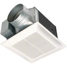 Bathroom Fan Light Heat Lamp Combo  Httponlinecompliance Mesmerizing Small Fan For Bathroom Design Decoration