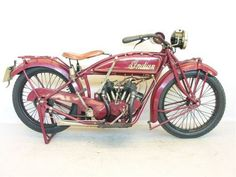 Indian Motorcycle Co. Scout || my lord, why do there have to be so many amazing motorcycles out there?!