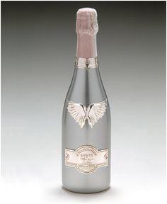 Champagne - Rose Hint of Pink 750ml wine / vinho / vino mxm