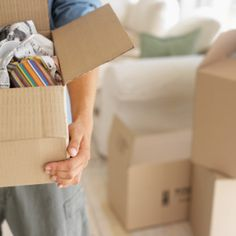 David's Moving & Junk Removal is a well known moving & trucking company in Lawrence, KS. Call our experienced team at (785) 624-3017.